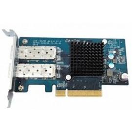 QNAP LAN-10G2SF-MLX - 2xSFP+ 10Gb/s