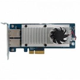 QNAP LAN-10G2T-X550 - 2xRJ-45 10Gb/s