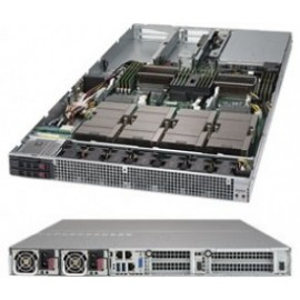 Supermicro SuperServer 1U SYS-1028GQ-TVRT