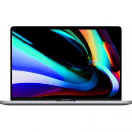 MacBook Pro with Touch Bar i9-9880H 16GB SSD1TB Radeon Pro 5500M_4GB