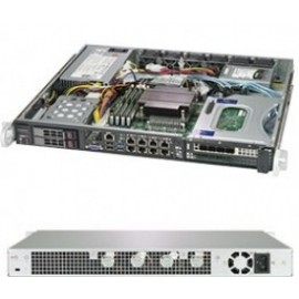 Supermicro SuperServer 1U SYS-1019C-FHTN8