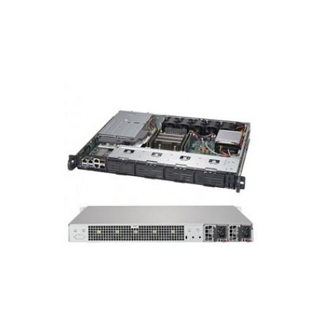 CSE-103-R407B + MBD-X11SDS-14C + AOM-SMF-TP4F-P,HF,RoHS