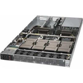 Supermicro serwer Rack 1U SYS-1028GQ-TXRT