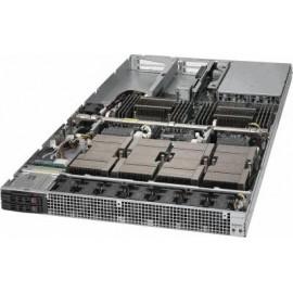 Supermicro SuperServer rack 1U SYS-1028GQ-TXRT