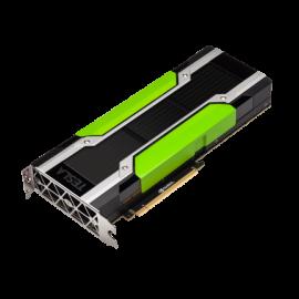 PNY PCI Quadro Sync II für P4/P5/P6