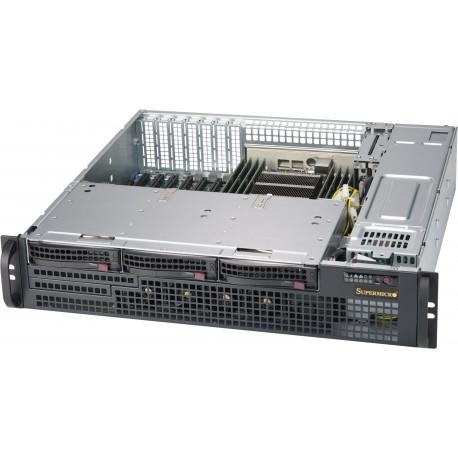 CSE-825MBTQC-R802LPB