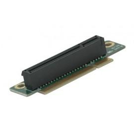 Pasywny Riser Supermicro 1U RHS 1xPCI-E 2.0 x8 R1U-E8R
