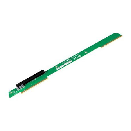 Pasywny Riser Supermicro 1U LHS 1xPCI-E 2.0 x16 R1UG-E16B