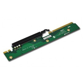 Pasywny Riser Supermicro 1U RHS 1xPCI-E 3.0 x16 R1UG-E16R-UP
