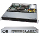 Supermicro SuperServer SYS-6019P-MT