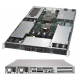 Supermicro serwer Rack 1U SYS-1029GP-TR