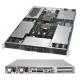Supermicro SuperServer SYS-1029GP-TR rack 1U