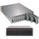 Supermicro SuperServer 3U SYS-5039MD8-H8TNR