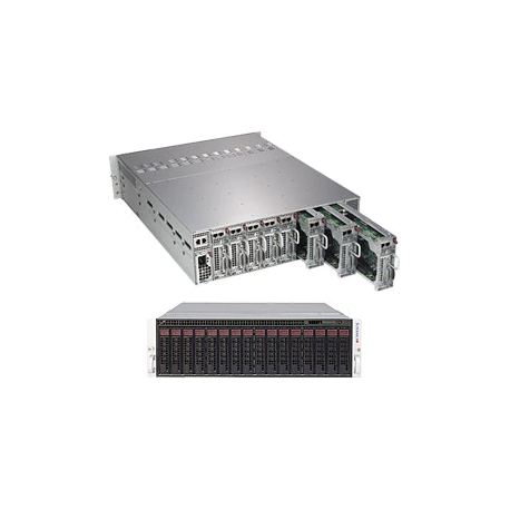 Supermicro SYS-5039MD8-H8TNR