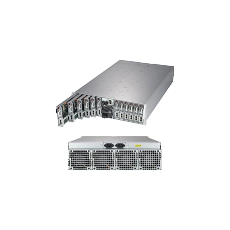 Supermicro SuperServer 3U SYS-5039MC-H12TRF