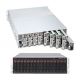 Supermicro SuperServer 3U SYS-5038MD16-H8TRF