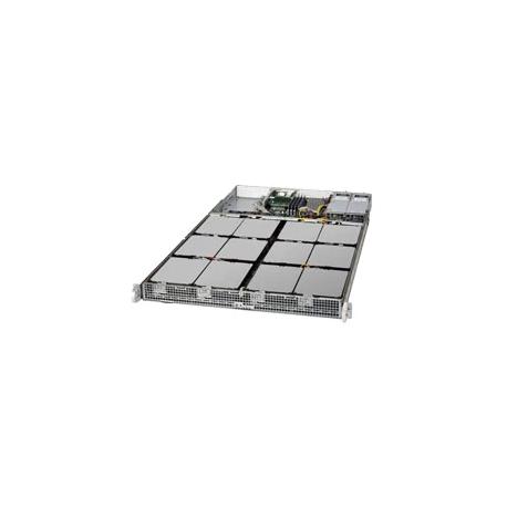 Supermicro SuperStorage SSG-5019D12-TR12P