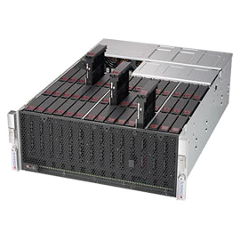 Supermicro SuperStorage SSG-5049P-E1CR45H