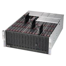Supermicro SuperStorage SSG-5049P-E1CR45H