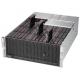 Supermicro SuperStorage SSG-5049P-E1CR45L