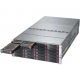 Supermicro SuperStorage SSG-6048R-OSD360P