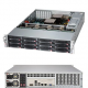 Supermicro SuperStorage SSG-6028R-OSD072P