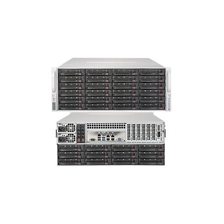Supermicro SuperStorage SSG-6048R-OSD216