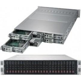 X11DPT-PS, CSV-217HQ+-R2K20BP3, BPN-ADP-S3008L-L6IP, SIOM
