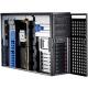 Supermicro GPU SuperWorkstation 4U Tower SYS-7049GP-TRT