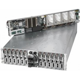 Supermicro SYS-5038ML-H12TRF
