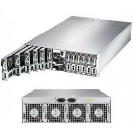 3U MicroCloud System, A2SD1-3955F, CSE-939HE-R2K04BP