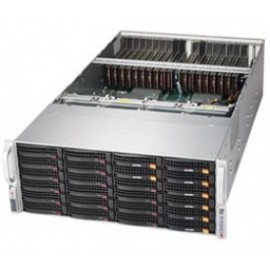 Supermicro SuperServer SYS-6049GP-TRT