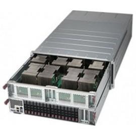 Supermicro SuperServer 4U SYS-4029GP-TXRT