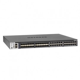 Netgear 48Port Switch 100/1000/10000 XSM4348S+++