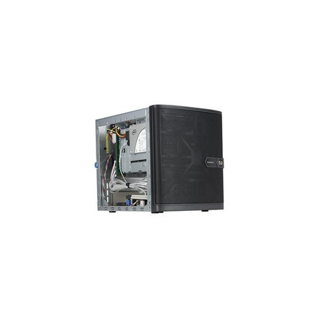 Supermicro SuperServer MiniTower 5029A-2TN4