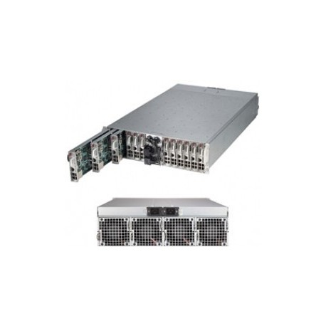 Supermicro SuperServer 3U SYS-5038MD-H24TRF