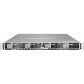Supermicro SuperStorage SSG-5018A-AR12L