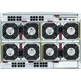 Supermicro SBE-720E-D60