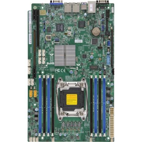 MBD-X10SRW-F