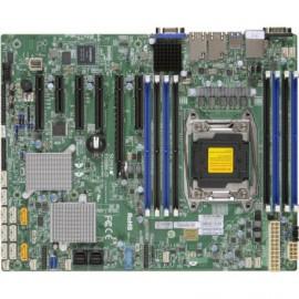 Płyta główna Supermicro MBD-X10SRH-CF