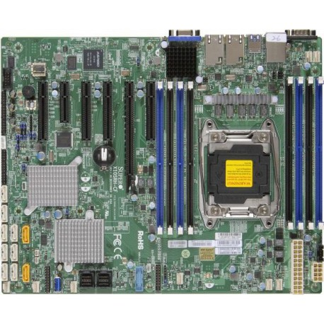 MBD-X10SRH-CF