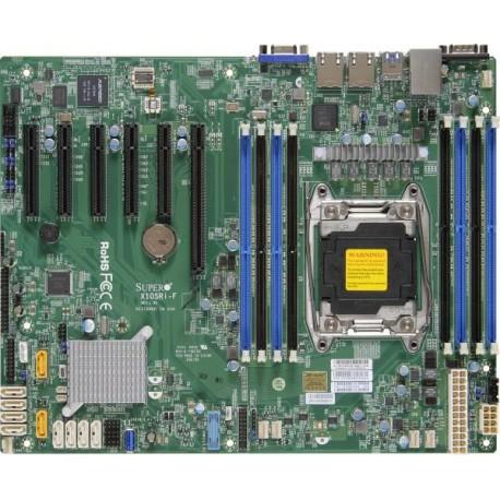 Płyta główna Supermicro MBD-X10SRI-F
