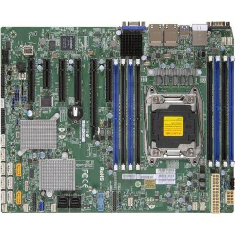 MBD-X10SRH-CLN4F