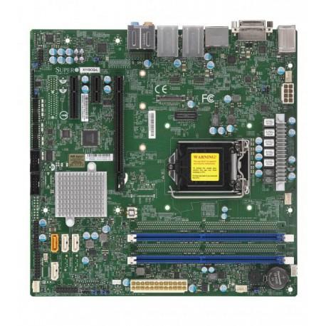 MBD-X11SCQ-L