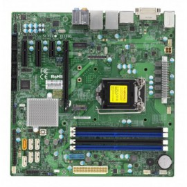 Płyta główna Supermicro MBD-X11SSQ