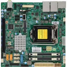 Płyta główna Supermicro MBD-X11SSV-LVDS