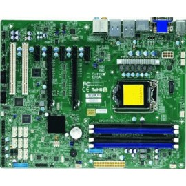 Supermicro MBD-X10SAE