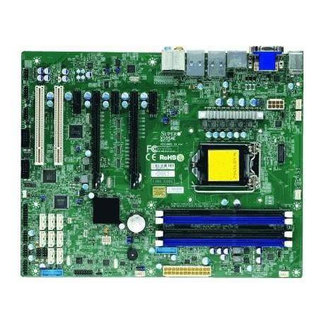 MBD-X10SAE