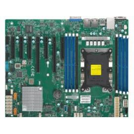 Supermicro MBD-X11SPL-F