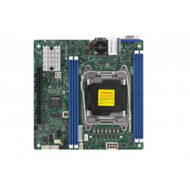 Supermicro MBD-X11SRI-IF